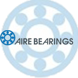 Aire Bearings have new stock…