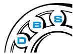 DBS Bearings have new distributorships!