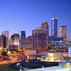 BearingNet User Meeting in Atlanta