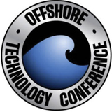 2014 Offshore Technology Conference